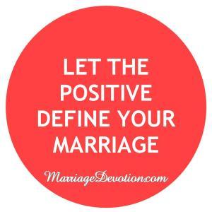 positive define